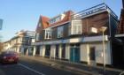 Apartamento piso Begoniastraat-Zwolle-Nieuw-Assendorp