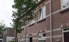 Studio Groeneweg-Zwolle-Oud-Assendorp