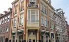 Appartement Nieuwe Markt-Deventer-Centrum