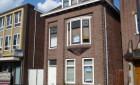 Apartment Kruisstraat-Eindhoven-Gildebuurt