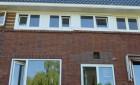 Appartement Merwedekade-Utrecht-Rivierenwijk