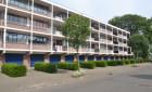 Appartement Boekelaan-Utrecht-Tuindorp-Oost
