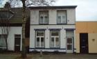 Room Tweede Emmastraat-Enschede-Horstlanden-Stadsweide