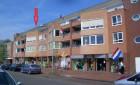 Apartment Meint Veningastraat-Hoogezand-Martenshoek