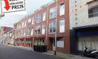 Appartement Korvelseweg-Tilburg-Korvel