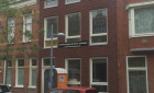 Appartement Meeuwerderweg 122 -Groningen-Oosterpoortbuurt