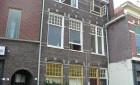 Studio Noorderstationsstraat 10 a-Groningen-Oranjebuurt