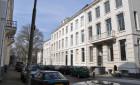 Room Parkstraat-Arnhem-Spijkerbuurt