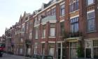 Appartement Valkenboslaan 42 -Den Haag-Valkenboskwartier