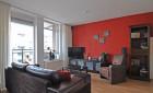 Appartement Kruisstraat-Hoogeveen-Zuid