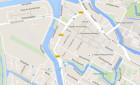 Appartement Koestraat-Purmerend-Binnenstad