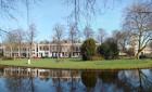 Studio Nieuwegracht-Purmerend-Binnenstad