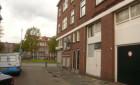 Appartamento 1e Kiefhoekstraat 2 01-Rotterdam-Bloemhof