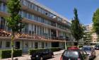 Apartment Henkenshage 2 C-Amsterdam-Buitenveldert-Oost