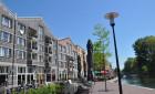 Apartment Oranje-Vrijstaatkade 41 -Amsterdam-Dapperbuurt
