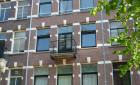 Apartment Tweede Jan van der Heijdenstraat 10 -III-Amsterdam-Oude Pijp