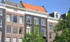 Apartment Keizersgracht 257 3v-Amsterdam-Grachtengordel-West