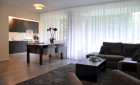 Apartment Van Leijenberghlaan 391 1-Amsterdam-Buitenveldert-Oost