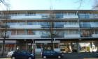 Apartment Henkenshage 9 -Amsterdam-Buitenveldert-Oost