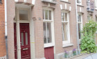 Appartement Cornelis Anthoniszstraat 73 H-Amsterdam-Duivelseiland