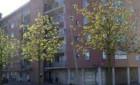 Apartment Laan van Vlaanderen 174 -Amsterdam-Sloten- en Riekerpolder