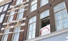 Apartment Singel 488 III-Amsterdam-Burgwallen-Nieuwe Zijde