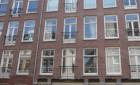 Apartment Pieter Baststraat 29 1-Amsterdam-Duivelseiland