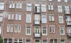 Apartment Zeeburgerdijk 37 1-Amsterdam-Dapperbuurt