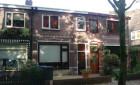Appartement Liebergerweg-Hilversum-Kleine Driftbuurt