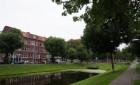 Appartamento 1e Kiefhoekstraat-Rotterdam-Bloemhof
