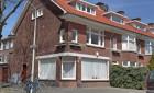 Appartement Nunspeetlaan-Den Haag-Oostbroek-Zuid