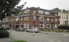 Apartment Zwembadweg-Eindhoven-Bergen