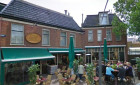 Appartamento Oldehoofsterkerkhof-Leeuwarden-Oldehove