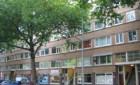 Appartamento Dordtselaan-Rotterdam-Bloemhof