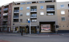 Apartment De Rungraaf-Eindhoven-Bergen
