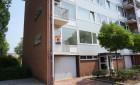 Apartment Jan Krusemanstraat-Rosmalen-Hintham-Zuid