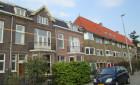 Kamer Amsterdamseweg-Arnhem-Burgemeesterswijk