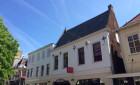 Kamer Weverstraat-Arnhem-Weverstraat