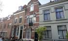 Studio Molenstraat-Vlissingen-Oude Binnenstad