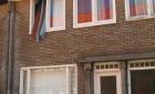 Apartment Madeliefstraat-Eindhoven-Kruidenbuurt