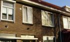 Apartment Leenderweg-Eindhoven-Joriskwartier