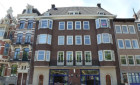 Apartment Amsteldijk-Amsterdam-Diamantbuurt