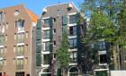 Apartment Oudeschans 79 K-Amsterdam-Nieuwmarkt/Lastage