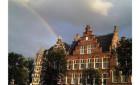 Appartement Schiedamseweg 4 E-Rotterdam-Bospolder