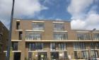 Apartment Fanny Blankers-Koenlaan 208 -Hoofddorp-Floriande-Oost