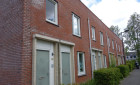 Apartment Henri Didonweg 26 -Hoofddorp-Floriande-Oost