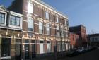 Studio Coetsstraat-Zwolle-Oud-Assendorp