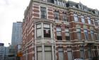 Apartment Nassau Zuilensteinstraat 11 B-Den Haag-Nassaubuurt
