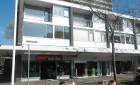 Apartment Alphons Diepenbrockhof-Den Haag-Waldeck-Noord