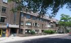 Apartment Vreeswijkstraat-Den Haag-Leyenburg